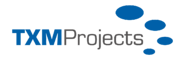 txmprojects-logo2